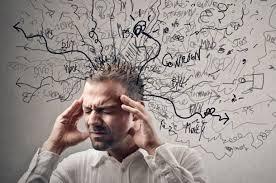 Cómo vivir sin estrés con Plan de acción antiestrés
