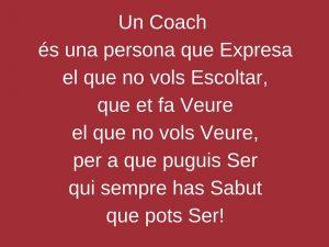 coach lleida