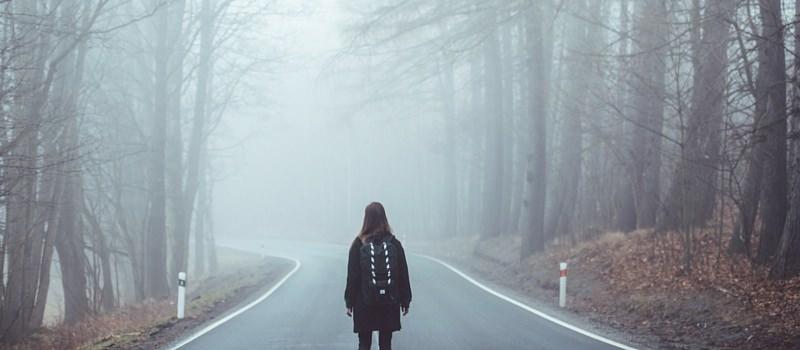 Cómo afrontar tus miedos y problemas