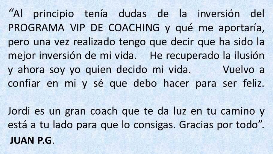 coach a lleida