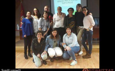 Curso Atención público  (Consell comarcal Vielha)