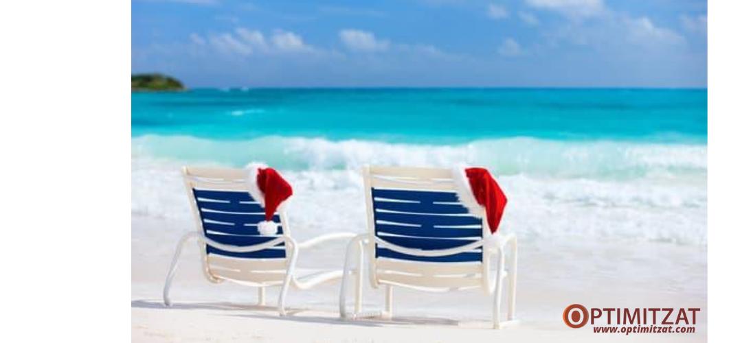 Tu regalo de verano: Kit de ventas